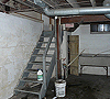 Basement Renovations Giffnock